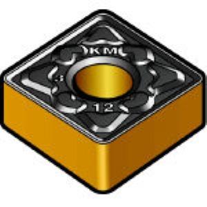 【あす楽対応】SV CNMG 16 06 08-KM 3210 ターニングチップCOAT 10個入 CN CNMG160608KM3210 【キャンセル不可】