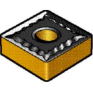 【あす楽対応】SV [CNMG120412-QM 4235] チップ (10個入) CNMG120412QM42 CNMG120412QM4235 【キャンセル不可】