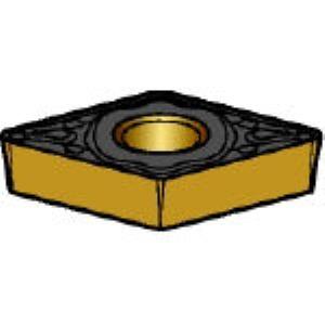 【あす楽対応】SV [DCMT 11 T3 08-KR 3210] チップ COAT (10個入) DCMT11 DCMT11T308KR3210 【キャンセル不可】