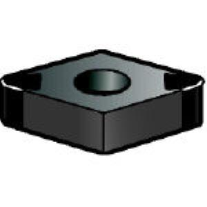 【予約販売】本 5個入 チップ 7025 DNGA150408S01030A DNGA150408S01030A7025 SV 【キャンセル】:測定器・工具のイーデンキ DNGA150408S-DIY・工具