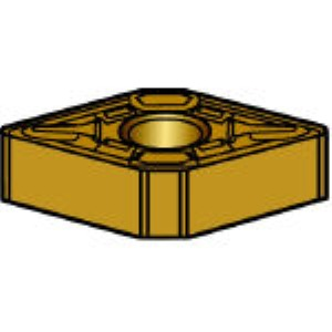 SV DNMG 15 04 08-MR 2035 一般旋削チップCOAT 10個入 DNM DNMG150408MR2035 【キャンセル不可】