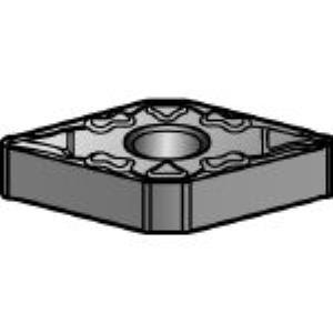 【あす楽対応】SV [DNMG 15 06 04-MF 5015] 一般旋削用チップCMT (10個入) DNM DNMG150604MF5015 【キャンセル不可】