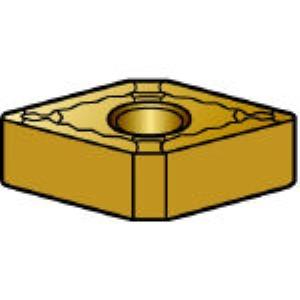 SV DNMG 15 06 08-QM 235 一般旋削チップCOAT 10個入 DNMG DNMG150608QM235 【キャンセル不可】