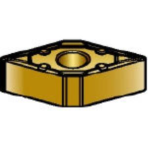 【あす楽対応】SV [DNMX 15 04 08-WF 1525] 一般旋削用チップCOAT (10個入) DN DNMX150408WF1525 【キャンセル不可】