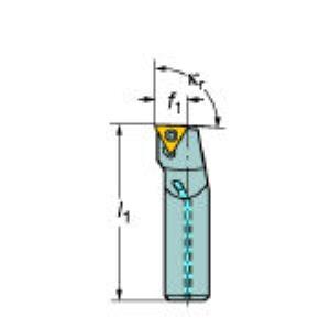 【あす楽対応】SV [E06H-STFCR 06-R] 内径用ホルダー(右勝手) E06HSTFCR06R 128-6714 【キャンセル不可】