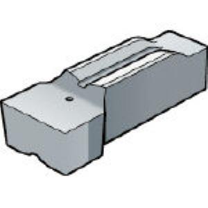 SV N123E2-0270-0002-BG H13A チップ 超硬 10個入 N123E N123E202700002BGH13A 【キャンセル不可】