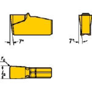 SV N151.2-4004-40-5T 4225 チップ 10個入 N151.24004 N151.24004405T 4225