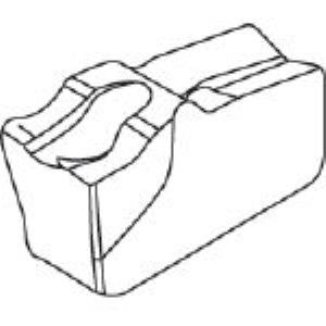 SV R151.2-250 08-5F 235 溝入れ・突切り用旋削チップCOA 10個入 R151.2250 085F 235 【キャンセル不可】