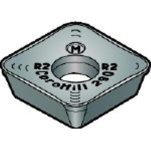 SV R290.90-12T308PPM-WL H13A チップ 超硬 10個入 R290 R290.9012T308PPMWL H13A 【キャンセル不可】