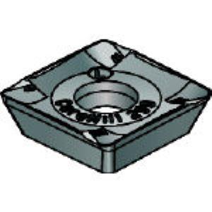 【あす楽対応】SV [R290-12T308E-KL H13A] チップ 超硬 (10個入) R29012T30 R29012T308EKLH13A 【キャンセル不可】