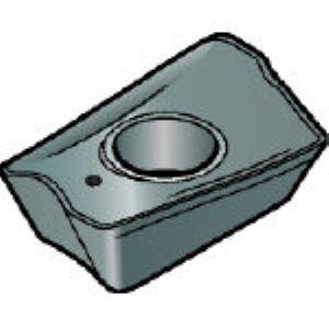 【あす楽対応】SV [R390-11 T3 16M-KM H13A] チップ 超硬 (10個入) R39011T R39011T316MKMH13A 【キャンセル不可】