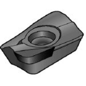 SV R390-17 04 08E-P6-NL CD10 【5個入】 チップ ダイヤ R390170408 R390170408EP6NLCD10 【キャンセル不可】