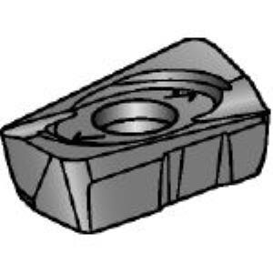 【あす楽対応】SV [R390-18 06 08H-KL 3040] フライス用チップCOAT (10個入) R R390180608HKL3040 【キャンセル不可】