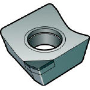 SV R590-1105H-PC5-NL CD10 【5個入】 フライス用チップダイヤ R5901105H R5901105HPC5NLCD10 【キャンセル不可】