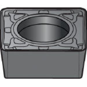 SV SCMT 12 04 08-KR H13A 旋削用チップコロターン107超硬 10個入 SCMT120408KRH13A【キャンセル不可】