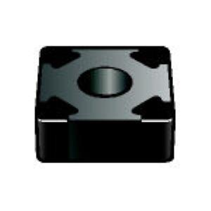 【値下げ】 SNGA090308S01030A7025【キャンセル】:測定器・工具のイーデンキ SV 7025 チップ 【5個入】 SNGA090308S01030A-DIY・工具