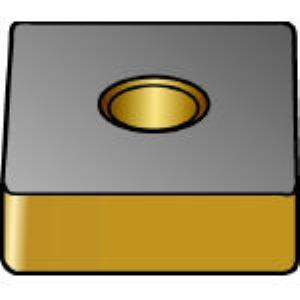 【あす楽対応】SV SNMA 12 04 12-KR 3205 ターニングチップCOAT 10個入 SN SNMA120412KR3205 【キャンセル不可】
