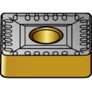 【あす楽対応】SV [SNMM190616-HR 4235] チップ (10個入) SNMM190616HR42 SNMM190616HR4235 【キャンセル不可】