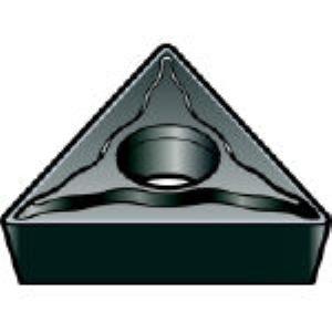 SV TCMT 11 02 04-UM 235 一般旋削チップ COAT 10個入 TCM TCMT110204UM235 【キャンセル不可】
