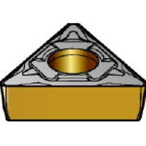 SV TCMT 16 T3 04-PF 5015 一般旋削用チップ CMT 10個入 TC TCMT16T304PF5015