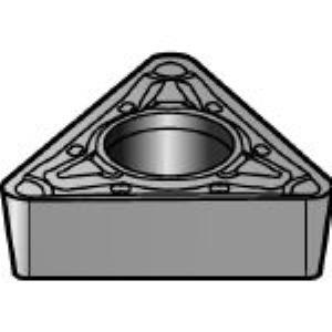 SV TCMT 16 T3 08-MR 1105 旋削用インサート COAT 10個入 TCMT16T308MR1105【キャンセル不可】