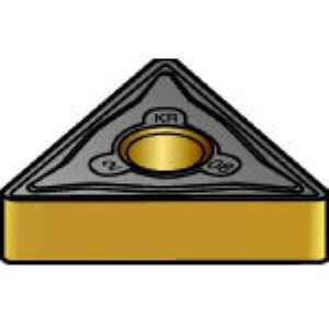 SV TNMG 22 04 12-KR 3210 チップ COAT 10個入 TNMG22 TNMG220412KR3210 【キャンセル不可】
