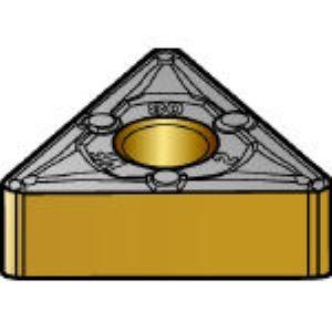 SV TNMX 16 04 08-WF 1525 一般旋削用チップCOAT 10個入 TN TNMX160408WF1525 【キャンセル不可】