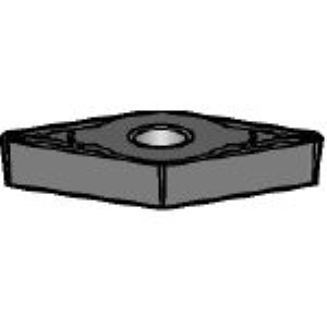 【あす楽対応】SV [VBMT 16 04 04-MM 1105] 旋削用インサートCOAT (10個入) VB VBMT160404MM1105 【キャンセル不可】