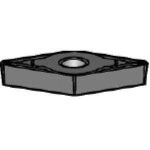 【あす楽対応】SV [VBMT 16 04 08-MM 1105] 旋削用インサートCOAT (10個入) VB VBMT160408MM1105 【キャンセル不可】