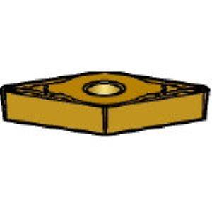 【あす楽対応】SV [VBMT 16 04 08-MM 2015] 一般旋削用チップCOAT (10個入) VB VBMT160408MM2015 【キャンセル不可】