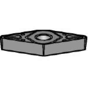 【あす楽対応】SV [VBMT 16 04 12-MR 1105] 旋削用インサートCOAT (10個入) VB VBMT160412MR1105 【キャンセル不可】