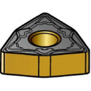 【あす楽対応】SV [WNMG 06 04 12-KM 3210] チップ COAT (10個入) WNMG06 WNMG060412KM3210 【キャンセル不可】