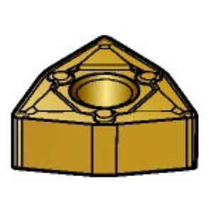 【キャンセル不可】 08-WF 08 WNMG080408WF2015 10個入 一般旋削チップCOAT WNM 04 WNMG 【あす楽対応】「直送」SV 2015