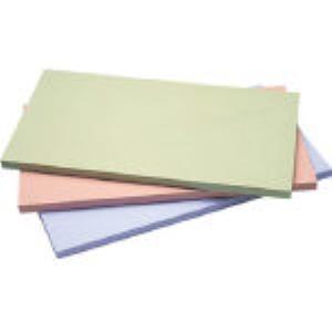 スギコ [GK60] 業務用カラーまな板 グリーン 600x300x20 GK-60 331-3522
