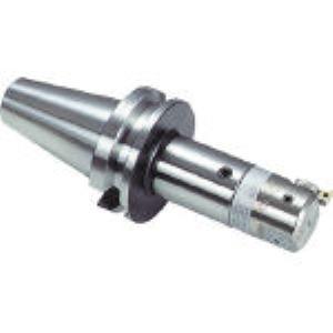 カイザー [BT50-CK5-240] CKシャンク (BTシャンク) BT50CK5240 138-1491