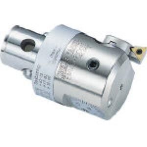大特価放出! カイザー 158-1082:測定器・工具のイーデンキ EWNヘッド EWN2036CKB1 EWN20-36CKB1-DIY・工具