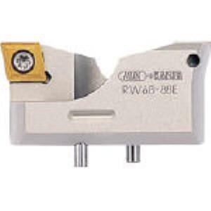 カイザー RW100-125E RWカートリッジセット RW100125E 137-6764