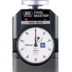 BIG TM-100 ツールマスター TM100 137-8686