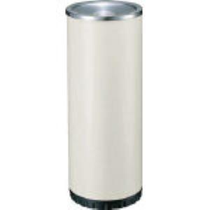 コンドル [YS-11C-ID-IV] (灰皿)スモーキング YS-120 アイボリー YS11CI YS11CIDIV