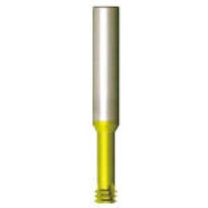 NOGA H1009C26 1.75ISO ハードカットミニミルスレッド H1009C26 1. 353-4171