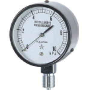 【あす楽対応】右下 [CA311-211-10KP] 微圧計 CA31121110KP 308-4353