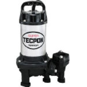 寺田ポンプ製作所 テラダ PX-150 50HZ 汚物混入水用水中ポンプ 非自動 50Hz PX15050HZ
