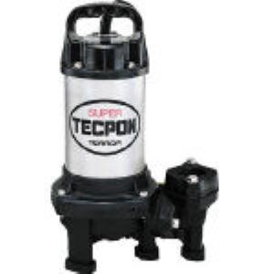 寺田ポンプ製作所 テラダ PX-250T 60HZ 汚物混入水用水中ポンプ 非自動 60Hz PX250T60HZ