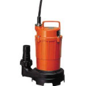 寺田ポンプ製作所 テラダ SG-150C 小型汚水用水中ポンプ 非自動 60Hz 60HZ SG150C