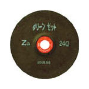 NRS NRS-GZ-1256-24Q 24 【25枚入】 グリーンゼット 125×6×22 ZG24Q NRSGZ125624Q24
