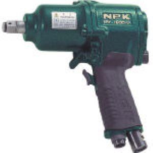 ◆NPK[NW-1600HA]一铁锤冲击扳手25358(NW-1600H)NW1 NW1600HA