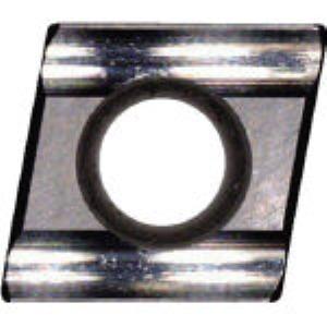 富士元 C22GUX NK1010 チビモミ専用チップ 超硬K種 超硬 12個入 C22G C22GUXNK1010