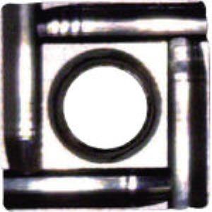 【あす楽対応】富士元 [SPET06T104 NK2020] ウラトリメン-C専用チップ 超硬M種 超硬 (12 SPET06T104NK2020