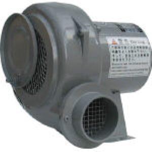 淀川電機 2S 直送 代引不可・他メーカー同梱不可 小型シロッコ型電動送排風機 55MM タンソウ100V 2S 109-7466