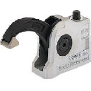 ベッセイ [BASCB106] クランプBASCB型 開き100mm BASCB-106 302-9867